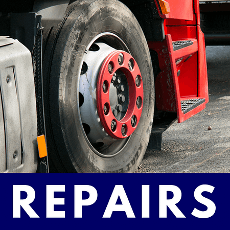 car repairs wakefield