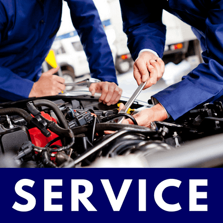 cheap car service wakefield