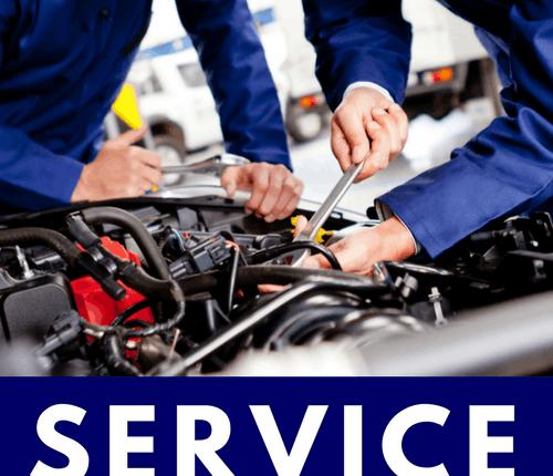 cheap car service wakefield