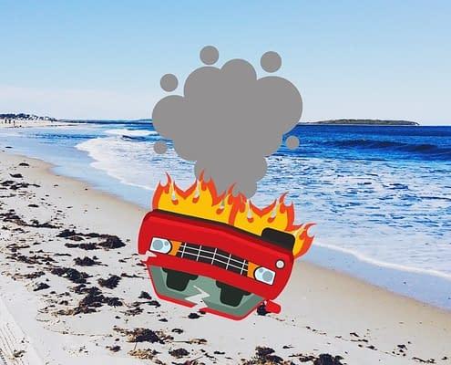 Hot Wheels Summer Car Check