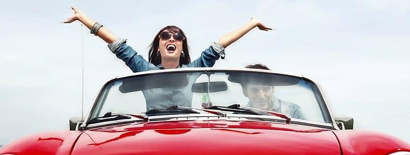 save on main car dealer service for new car warranty